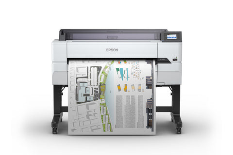 Epson SureColor T5470M Single Roll 36""