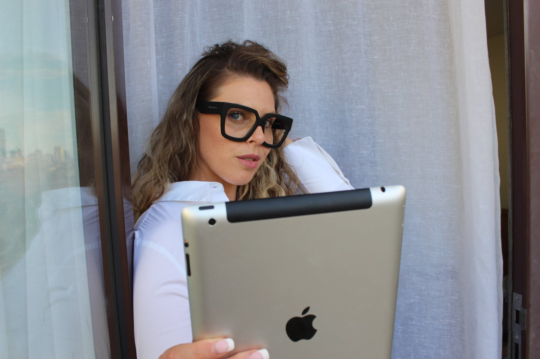 5 ways to still look good working from home