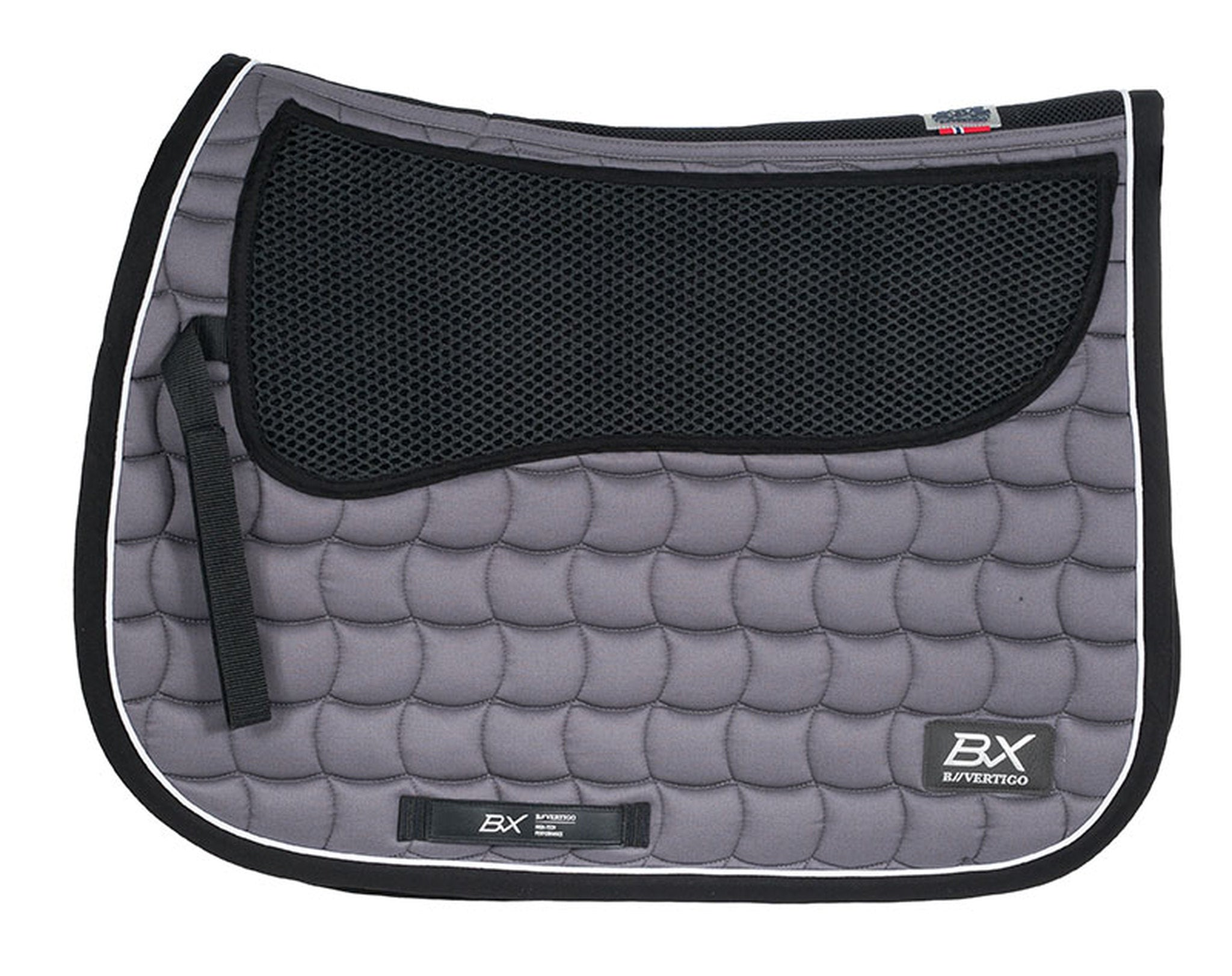 BVX Saddle Pad