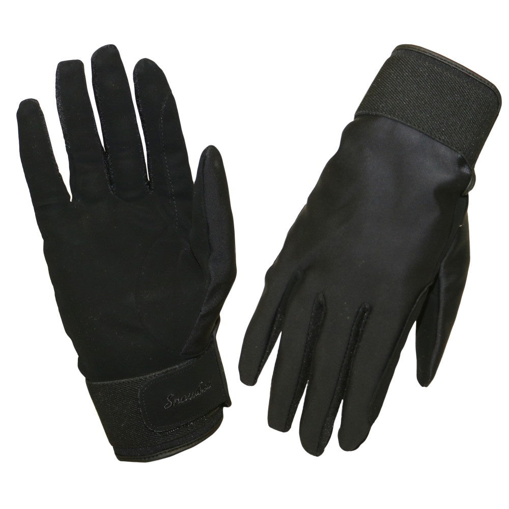 Snowbee Wind Stop Gloves