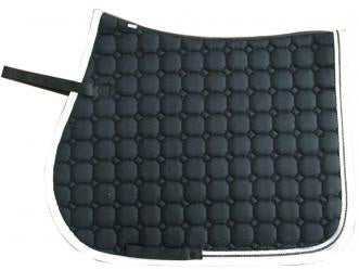 Glamour Saddle Cloth