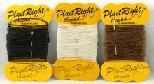 Platting Thread 5 Pack