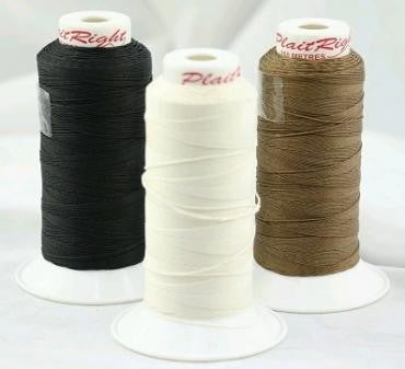 Plaiting Thread Spool