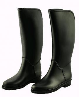 Eureka Muck Out Rider Boots