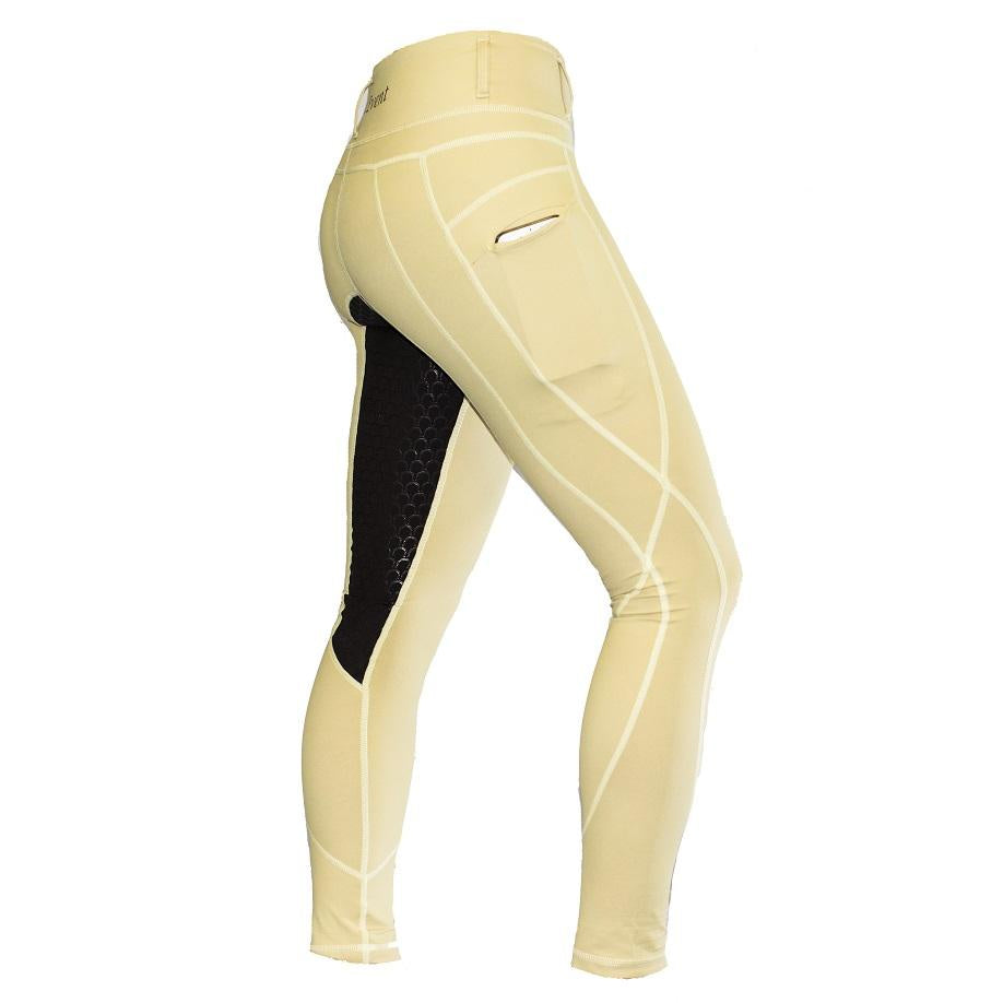 Children's Riding Tights