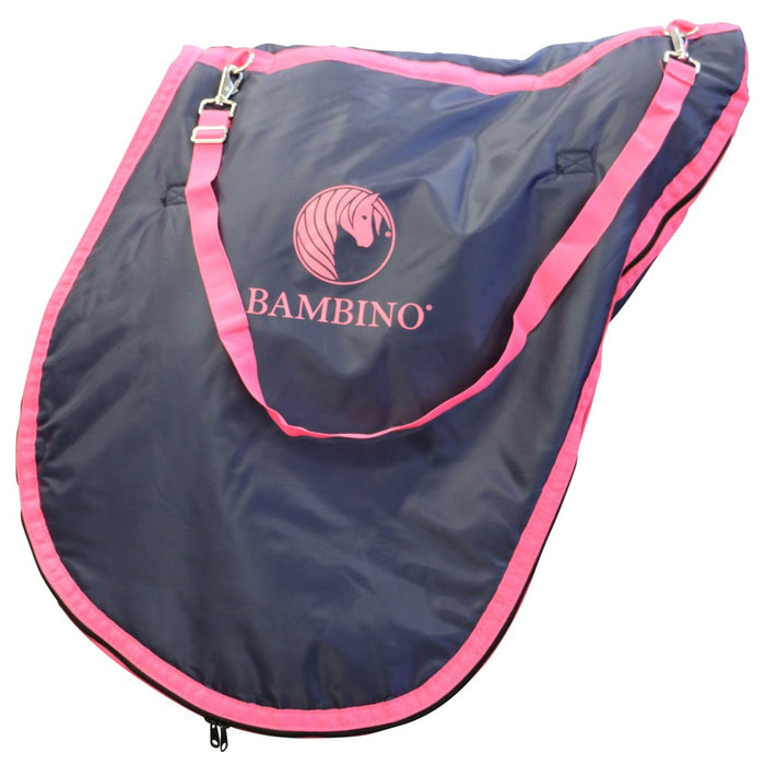 Bambino Saddle Carry Bag