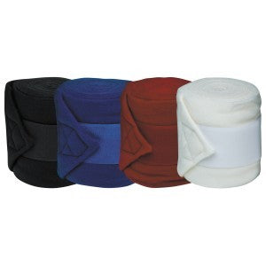 Cowdray Park Polo Bandages