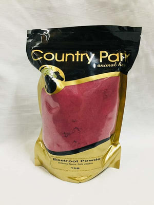 Country Park Beetroot Powder 1kg