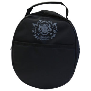 Huntington Helmet Bag
