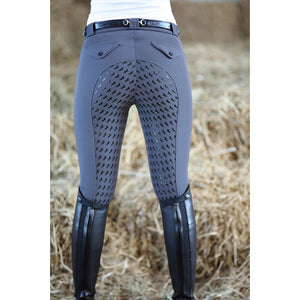 Huntington Performance Mandy Breeches