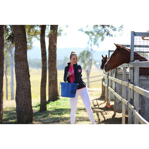 Huntington Skye Polar Fleece