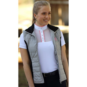 Huntington Bella Vest