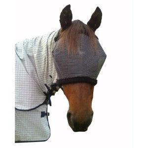 Citronella Fly Mask