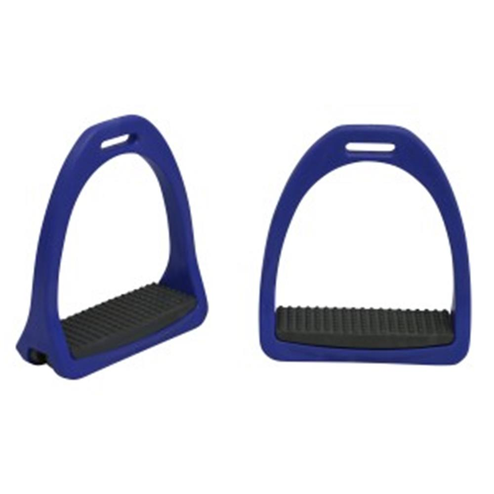 Children's Showmaster Stirrups