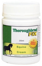 Thoroughbred Fix Cream 250ml