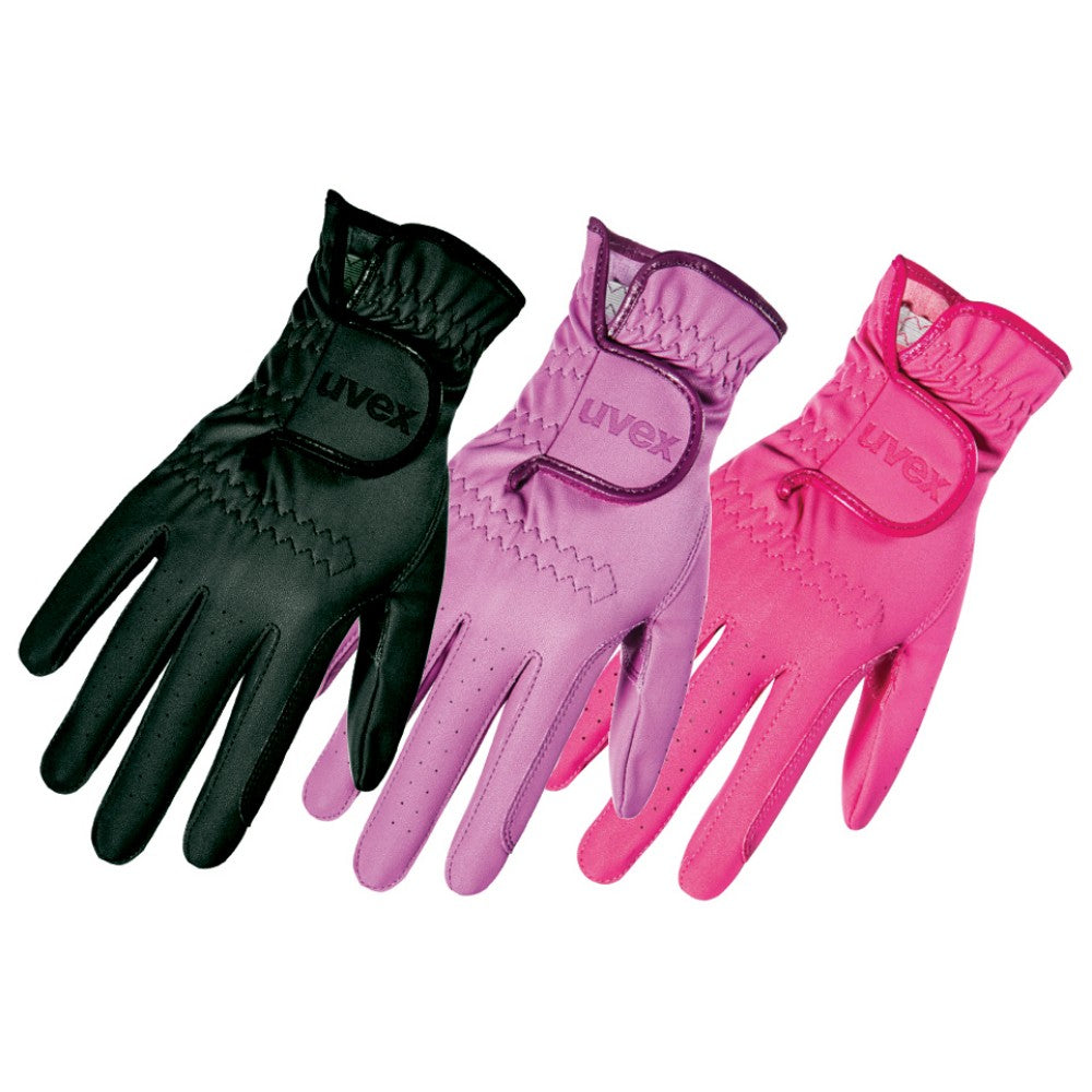 Uvex Kids Gloves