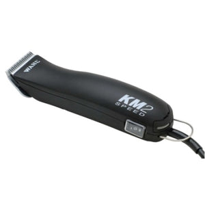 Wahl KM-2 Speed Clippers