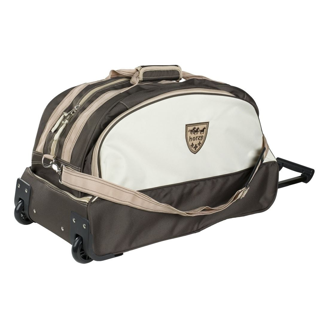 Horze Bag with Wheels