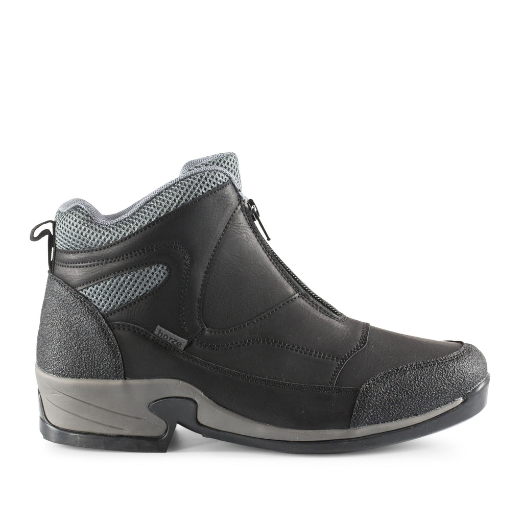 Horze Windham Riding Sneakers