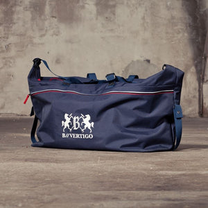 BV Helsinki Large Travel Bag