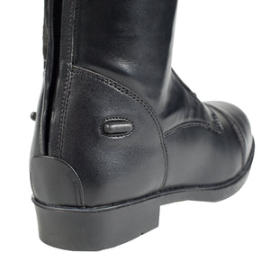 Rover Dressage Tall Boot