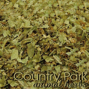Country Park Limetree Flowers 1kg