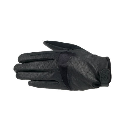 HZ kara Technical gloves