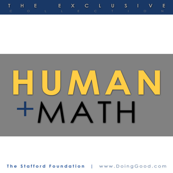 Human Math Collection