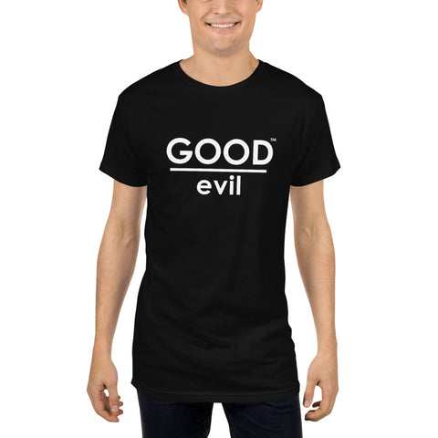 Human Equations Collection - GOOD vs evil