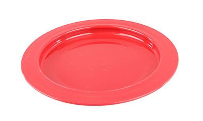 Redware Tableware Set - Basic