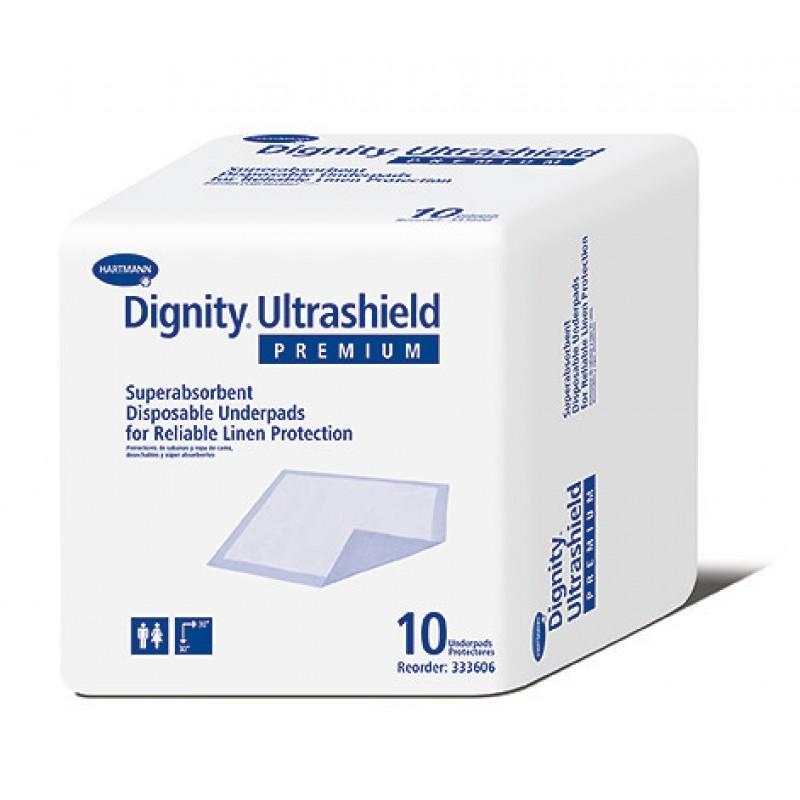 Ultrashield Dig Plus 30x30