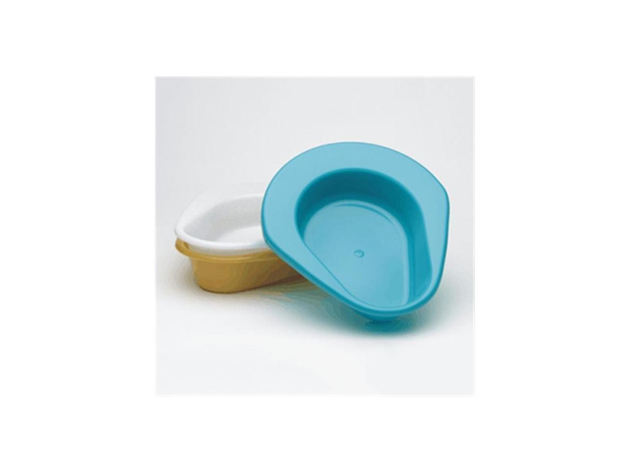 Bedpan Original Gold