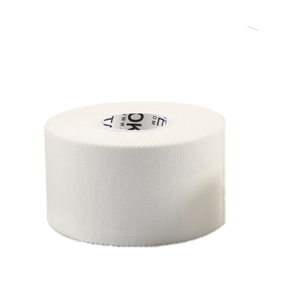 OKTape Sports Tape - Bulk Packaging