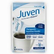Juven Packets Unflavored