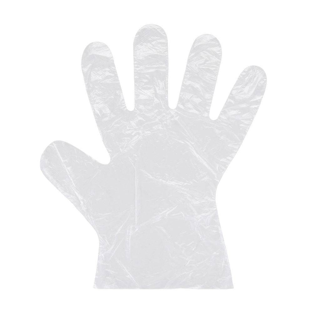 STRONG Poly Glove