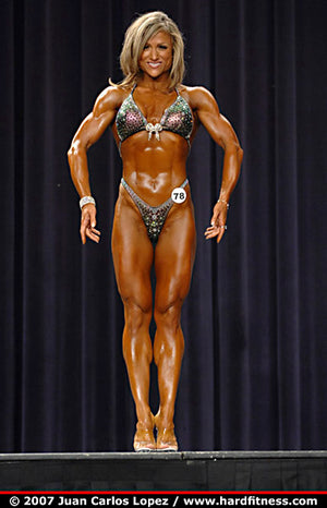 Figure Competition Suit or Physique Competition Suit gun metal