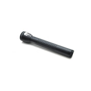 Marvel - Punisher ML300LX LED 3-Cell D Flashlight