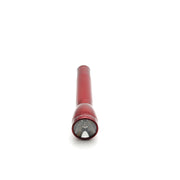 ML25LT LED 3-Cell C Flashlight