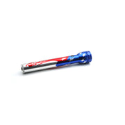 Flag-lite Limited Edition Maglite LED Flashlight