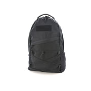 EDC Backpack - Black