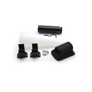 ML25LT Accessory Bundle