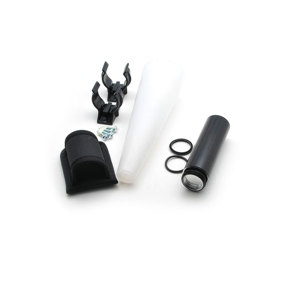 ML50L Accessory Bundle