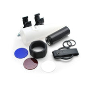 ML300L Accessory Bundle