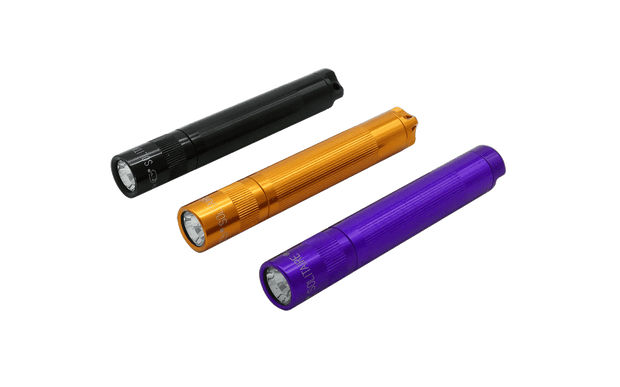 Maglite Solitaire Halloween Assortment