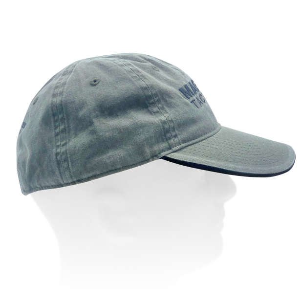 Maglite Tactical Hat
