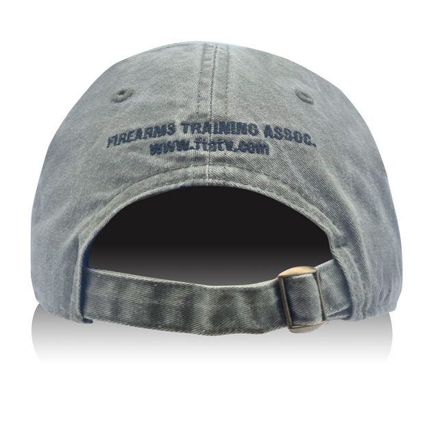 Maglite Tactical Hat / Cap