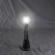 ML25LT LED 2-Cell C Flashlight