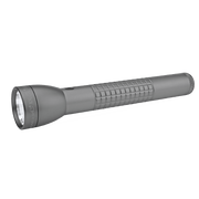 ML300LX LED 3-Cell D Flashlight