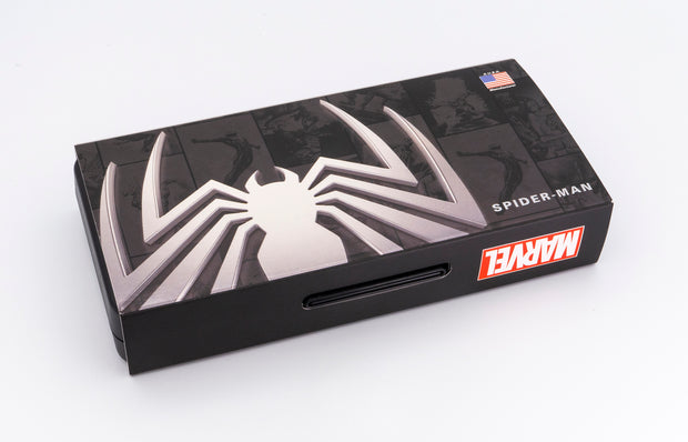 Marvel - Spiderman XL50 LED 3-Cell AAA