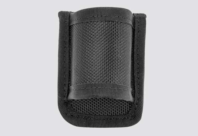 Maglite C-Cell Belt Holster